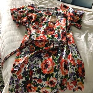 Umgee dress size medium